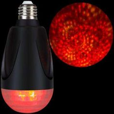 1-Light Phantasm RRY Light Bulb