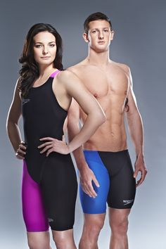 #SPEEDO LZR Racer Elite 2013. Intense full body compression, sophisticated low-drag fabrics and world-leading technologies maximise performance and racing efficiency, and now, the suit can boast a 40% increase in durability of water repellence to ensure performance is maintained over session after session of training and meets.