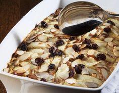 Høstlig og mager eplekake med cottage cheese - Vektklubb
