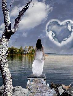 Aprender a Alimentarnos – Vivir – Amar – Aprender a Morir http://www.yoespiritual.com/reflexiones-sobre-la-vida/aprender-a-alimentarnos-vivir-amar-aprender-a-morir.html