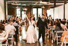 Wedding River Mill – Branch & Bloom