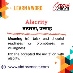 An Arm And A Leg Idiom Meaning In Hindi Word Of Wednesday In 2020 Learn English Words English Vocabulary Words English Words