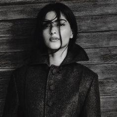 Zdjęcia SONAM KAPOOR » СОНАМ КАПУР – 98 albumów