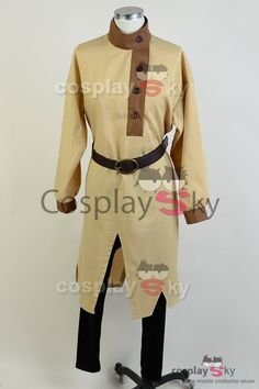 Anastasia (1997 film) Anya Outfit Cosplay Costume_3                                                                                                                                                      More