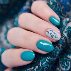 КрасоткаПро: гель-лаки, маникюр, косметика | ВКонтакте