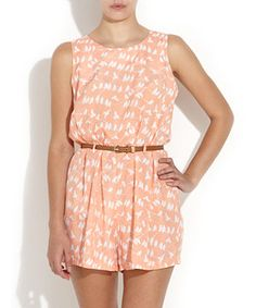 Free delivery available today - Shop the latest trends with New Look's range of women's, men's and teen fashion. Teen Guy Fashion, Playsuits, Jumpsuits, Parisian, New Look, Fashion Online, Casual Dresses, Latest Trends, Peach