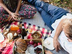 Erin Kunkel: San Francisco Food, Travel & Lifestyle Photography