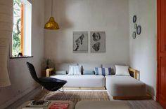 Apartment 1 - Rio de Janeiro.
