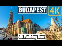 Virtual Museum Tours, Virtual Tour, Los Angeles Travel, Virtual Field Trips, Virtual Travel, New York City Travel, Budapest Hungary, Budapest City, Vacation Spots
