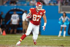 Fantasy Football 2014: Top 100 and Updated Position Rankings - Fake Teams