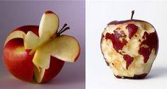 Amazing Food Creation
