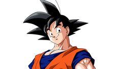Goku Embajador Juegos Olímpicos Tokio 2020 Tokyo 2020 #game #anime