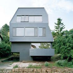 375 best arquitetura architecture images on pinterest coaching 9 casas pr fabricadas ecologicamente corretas fandeluxe Gallery