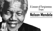 This is an amazing Nelson Mandela Forgiveness Story For Kids. If you watch this inspirational videos on forgiveness, you will learn how it may bring positive. Best Motivational Videos, Inspirational Short Stories, Stories Of Forgiveness, Short Stories For Kids, Nelson Mandela, Fall 2018, Sunday School, Curriculum, Students