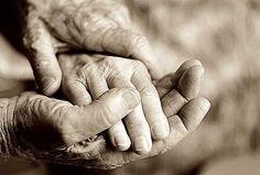 Livreto para ajudar a manter a relação de avós com Demência e seus netos