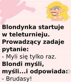 Weekend Humor, Thats Not My, Words, Memes, Funny, Smile, Haha, Language, Jokes