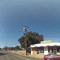 Subway - Denton, TX 76201 - Ahha Box