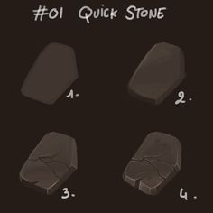 tutorial texture