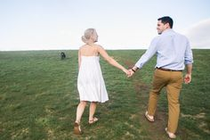 #BigDay #weddings #realweddings   Kristin and Chance's Adventure Wedding Check more at http://www.bigday.io/2015/12/09/kristin-and-chances-adventure-wedding/