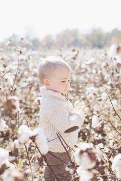 nashville cotton field family photography sam davis home10