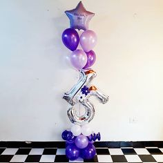 Balloon Bouquet, Belly Button Rings, Balloons, Birthdays, Instagram, Party, Crafts, Recipes, Ideas