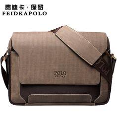 $29.00 (Buy here: https://alitems.com/g/1e8d114494ebda23ff8b16525dc3e8/?i=5&ulp=https%3A%2F%2Fwww.aliexpress.com%2Fitem%2F2015-New-Fashion-Famous-Brand-Men-s-Messenger-Bags-Matte-leather-Oxford-Vintage-Mens-Handbag-Desigual%2F32422461831.html ) 2015 New Fashion Famous Brand Men's Messenger Bags Matte leather Oxford Vintage Mens Handbag Designers Man Travel Bag 8901 for just $29.00