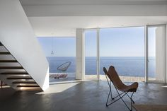 Galería de Casa Girasol / Cadaval & Solà-Morales - 14