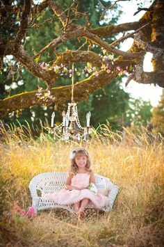 """Ours. Robinwood Photography - From a Client ~ """"Our finished photo session at Robinwood. The kids pictures couldn't have turned out any better"""""""