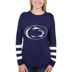 196354a36 Penn State Nittany Lions Sweatshirts, Pennsylvania State University  Hoodies, PSU Nittany Lions Ugly Sweaters