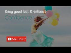 How to Bring Good Luck & Enhance Confidence? Vaastu Remedy/ Tiger Stone Rock