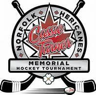 25 Best Hockey Logos Images In 2016 Hockey Logos Sports Logos