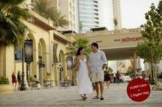 Likes = Two Nights Stay! Winning Time, Kusadasi, Stay The Night, Dubrovnik, Tenerife, Antalya, Cancun, Atlantis, Dubai Hotel