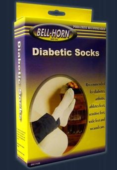 Diabetic Socks Seamless Medium White diabetes -- This is an Amazon Associate's Pin. Locate the item on the website simply by clicking the image.