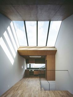 'Minimal Interior Design Inspiration' is a biweekly showcase of some of the most perfectly minimal interior design examples that we've found around the web - Interior Design Examples, Interior Design Inspiration, Decor Interior Design, Daily Inspiration, Minimalist Architecture, Interior Architecture, Minimalist Living, Minimalist Design, Design Minimalista