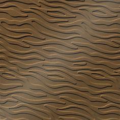 Decorative Ceiling Tiles, Inc. Store - Kelp - Mirroflex - Ceiling Tiles Pack,