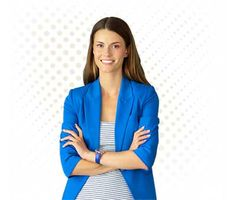 ask-the-expert-finansialku-perencana-keuangan