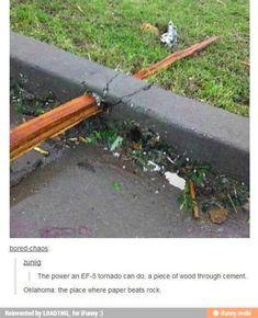 #tornado