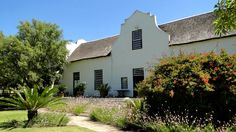 All the info about Wine tasting at Groote Post Wine Estate in Darling, South Africa Wineries, Wine Tasting, South Africa, Scene, Cabin, Mansions, House Styles, Home Decor, Mansion Houses