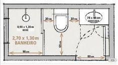9 Clever Clever Ideas: Bathroom Remodel Lighting Walk In Shower narrow bathroom remodel layout.Bathroom Remodel Lighting Walk In Shower. The Plan, How To Plan, Small Bathroom Layout, Simple Bathroom, Bathroom Ideas, Bathroom Inspiration, Shower Bathroom, Bathroom Mirrors, Remodel Bathroom