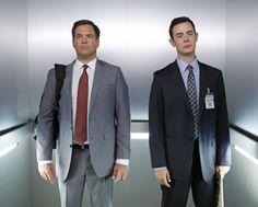 "Fall Premieres 2013 Photos: Unfriendly Duo in ""Whiskey Tango Foxtrot"" Season 11 Premiere Episode on CBS.com"