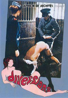 Diversions (1976) | EROTICAGE || Watch Online 60s 70s 80s Erotica,Vintage,Softcore,Exploitation,Thriller