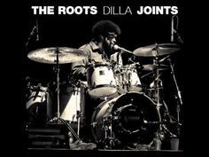 The Legendary Roots...