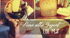 Copertina_Pane_Yogurt