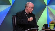 Plenary 1: The Role of the Church in Mental Health - Rick Warren, Bishop...