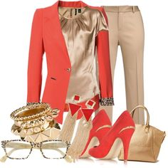 123 by choopao on Polyvore