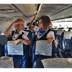 А как сильно вы любите свою работу?! Я могу сказать одно, что я люблю свою работу на все 100% ❤️#любимаяработа#стюардессы#питер#спб#самолет#мы#we#plane#a319#stewardess#flightattendant#airbus#aviation#attendant#crew#cabin#cabincrew#love#lovejob#piter#smile#spb#work#led#pulkovo#Пулково#topstewardess#рабочиемоменты#россия#rossiya