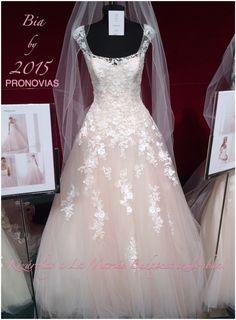 Bridal Dresses, Wedding Gowns, Lace Wedding, Wedding Planning, Wedding Ideas, Budapest, Fashion, Weddings, Bride Dresses
