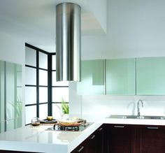 Modern Kitchen Ventilation 1000+ images about faber cooker hoods on pinterest | hoods, cgi