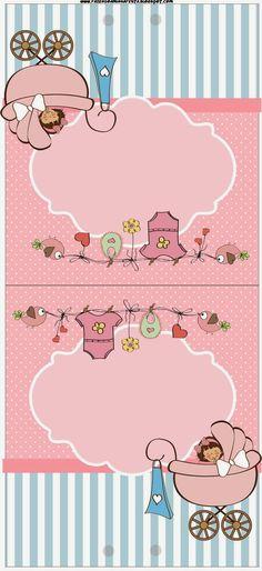 baby-girl-free-printable-kit-003.jpg 734×1.600 píxeles