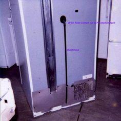 whirlpool refrigerator water filter location :: Refrigerator Water